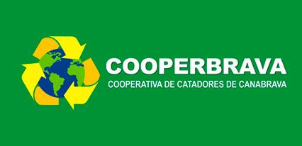 coopervan-hor