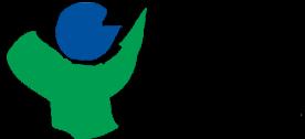logo_gacc-ba